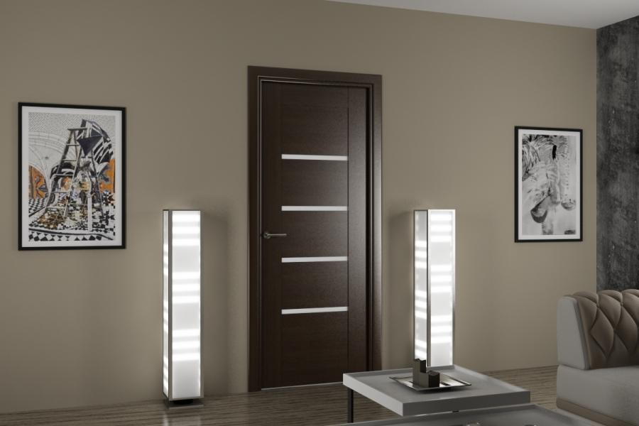 Межкомнатные двери - Двери и установка в Гродно